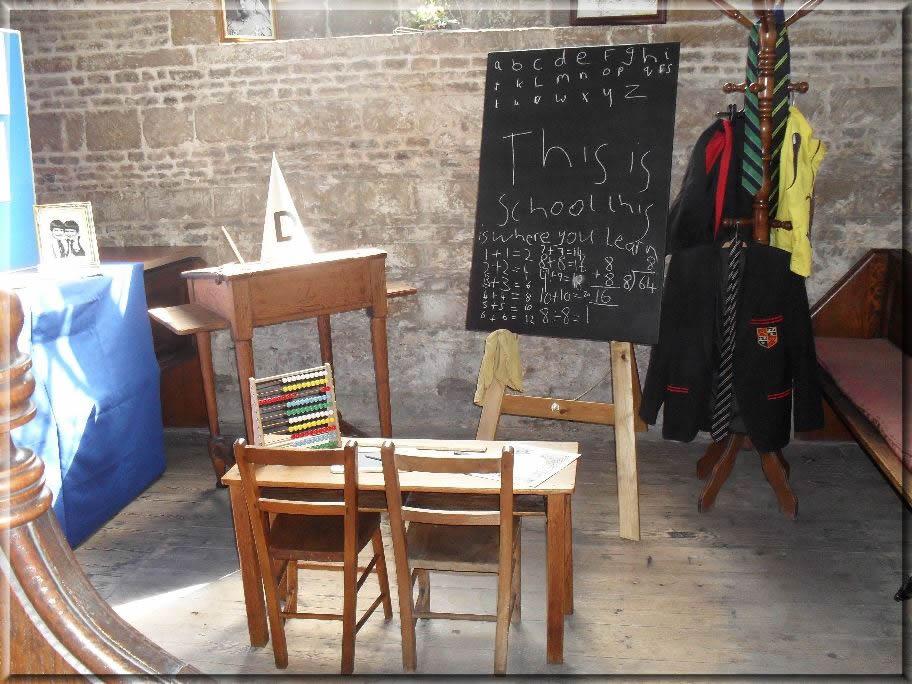Classroom Display Ideas Victorians ~ Helpringham history society